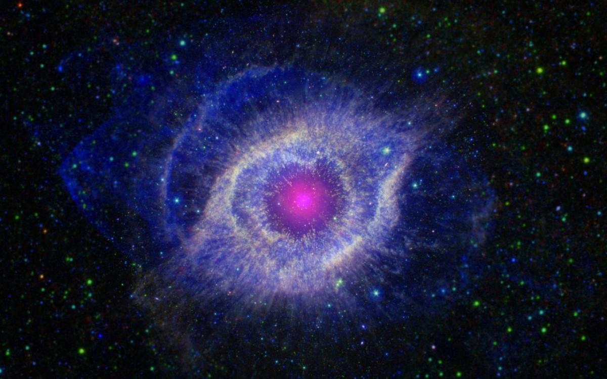 helix-nebula-1920